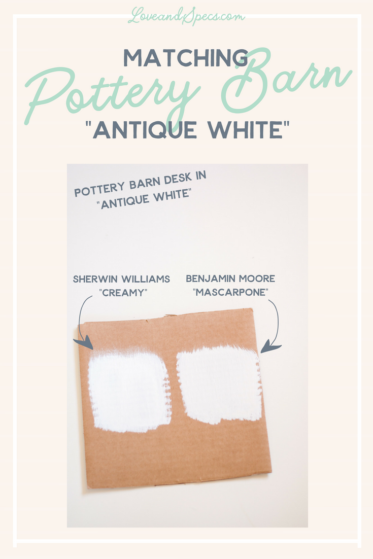 Match-Pottery-Barn-Antique-White-Paint.png