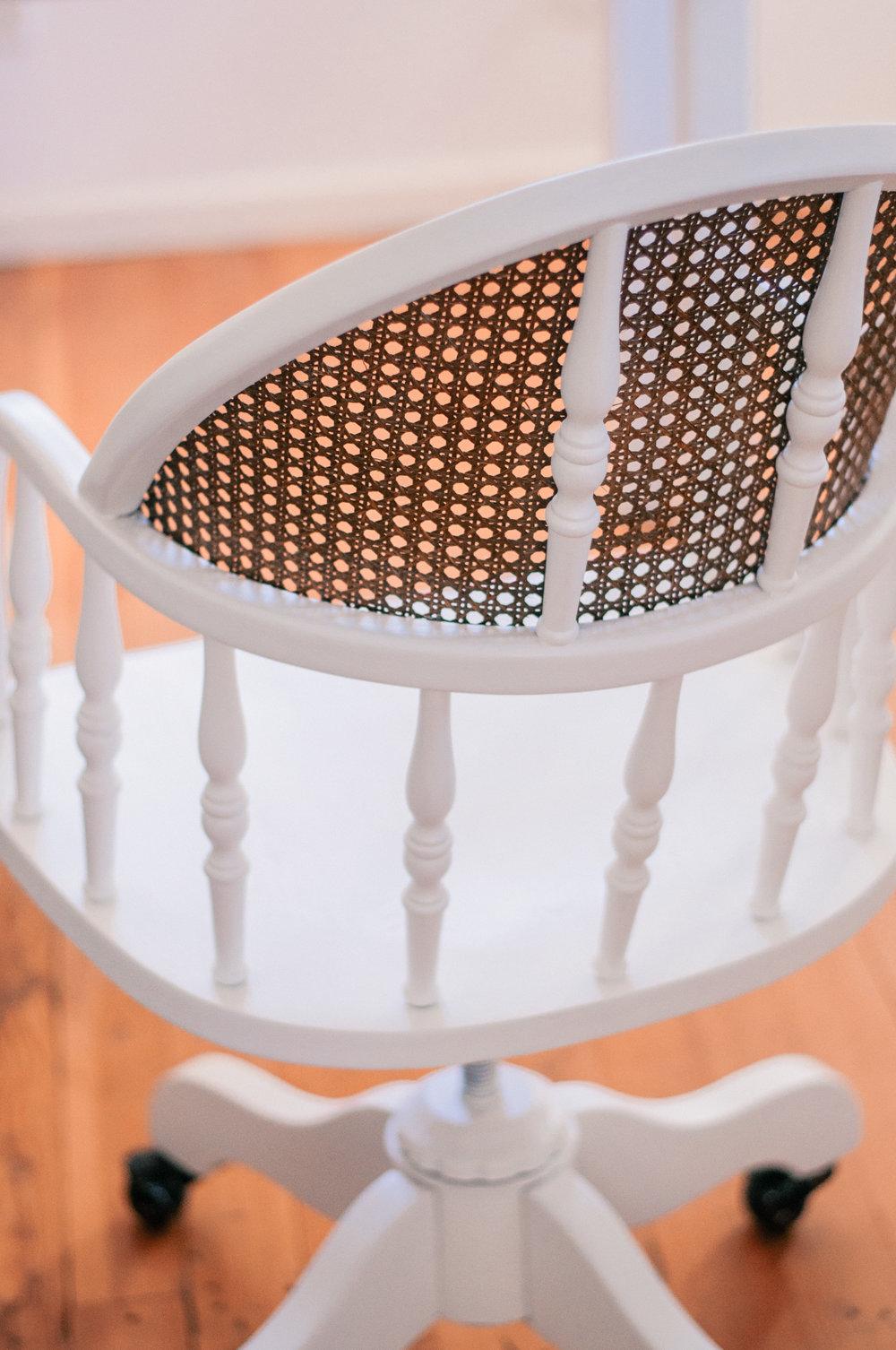 DIY-white-cane-chair-makeover-57.jpg