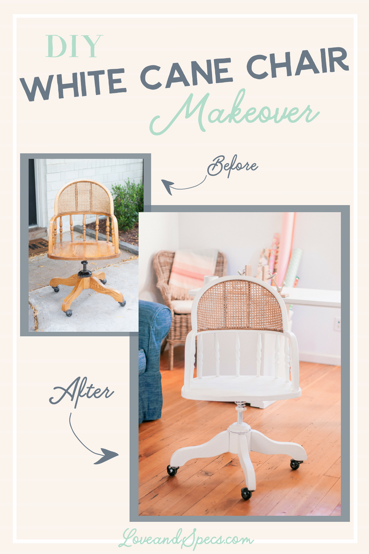 DIY-White-Cane-Chair-Makeover.png