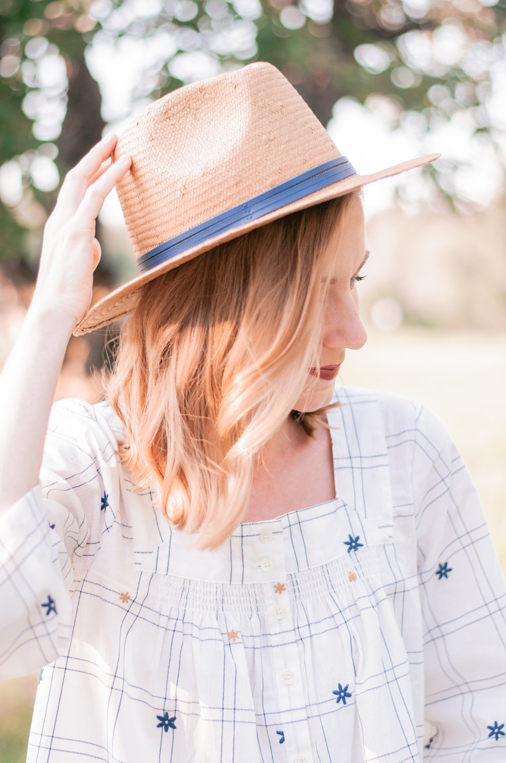 the-best-fall-hats-for-women-1.jpg