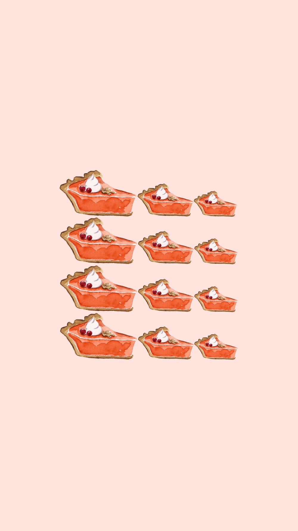 Cute-Fall-Phone-Wallpaper-Background-Pumpkin-Pie.jpg
