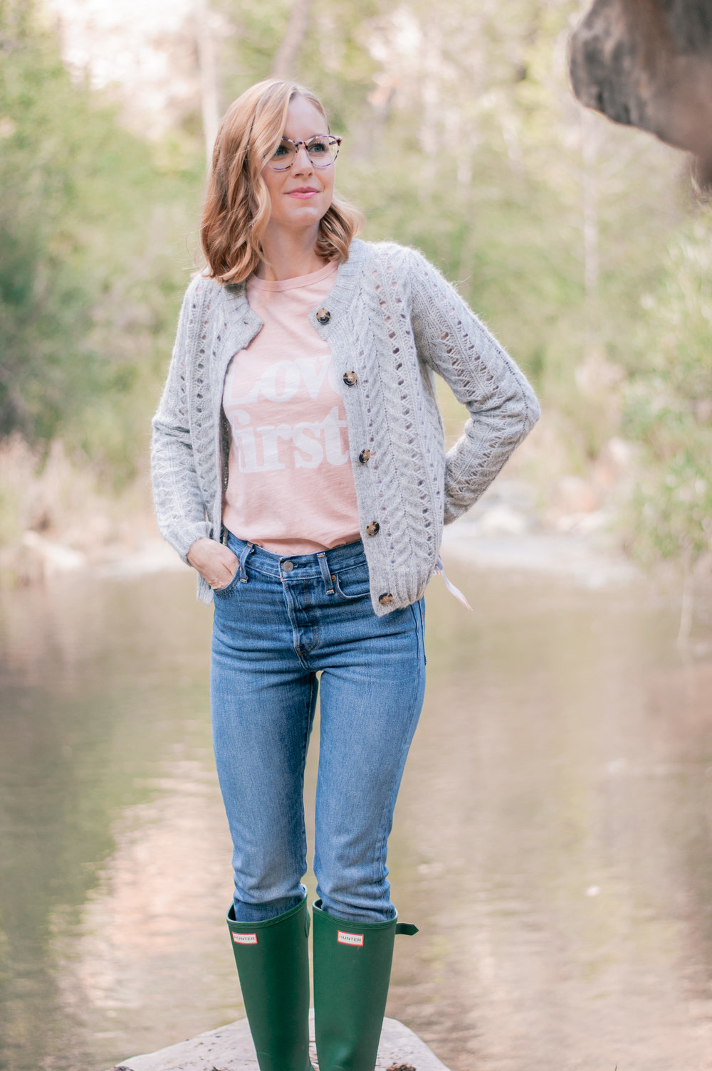The best oversized Fall sweaters women's