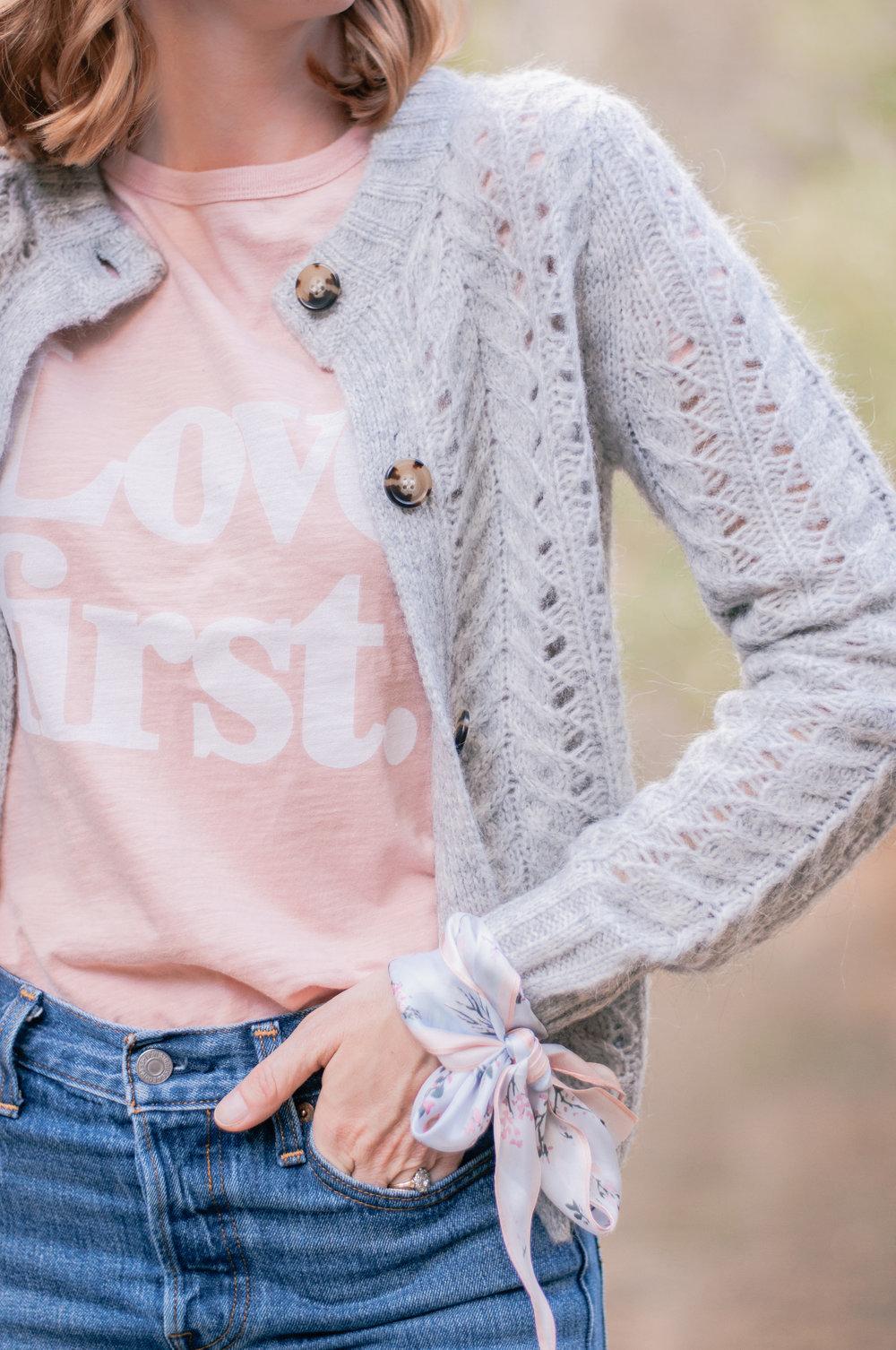 the-best-fall-sweaters-womens-2.jpg