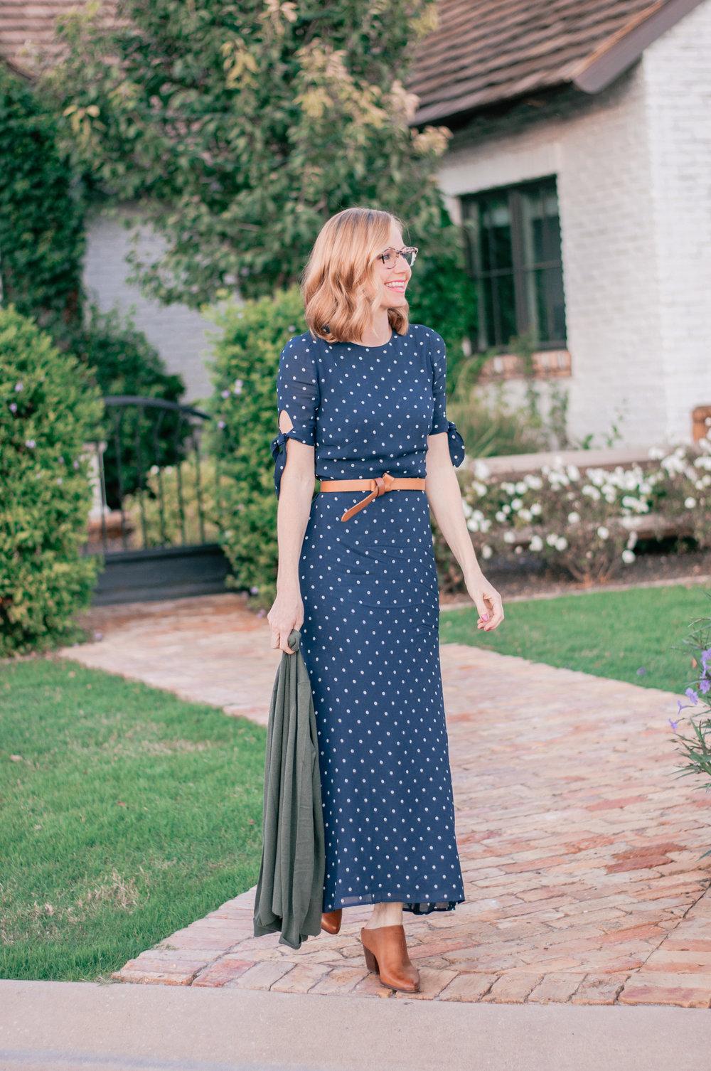 the-best-fall-dresses-for-weddings-1-2.jpg