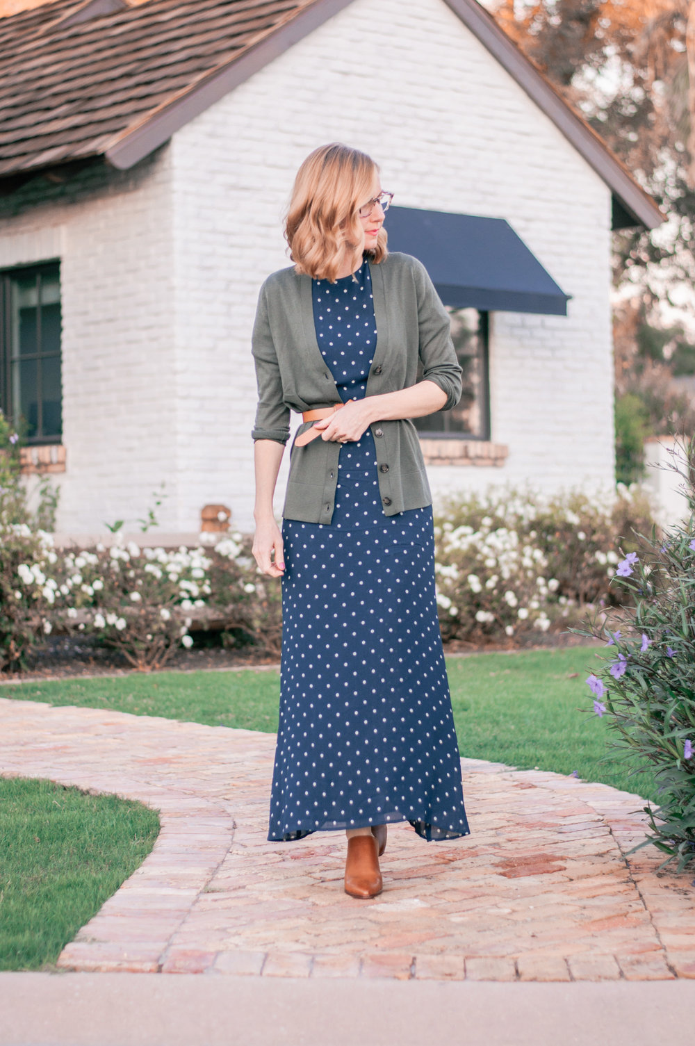 The best Fall dresses