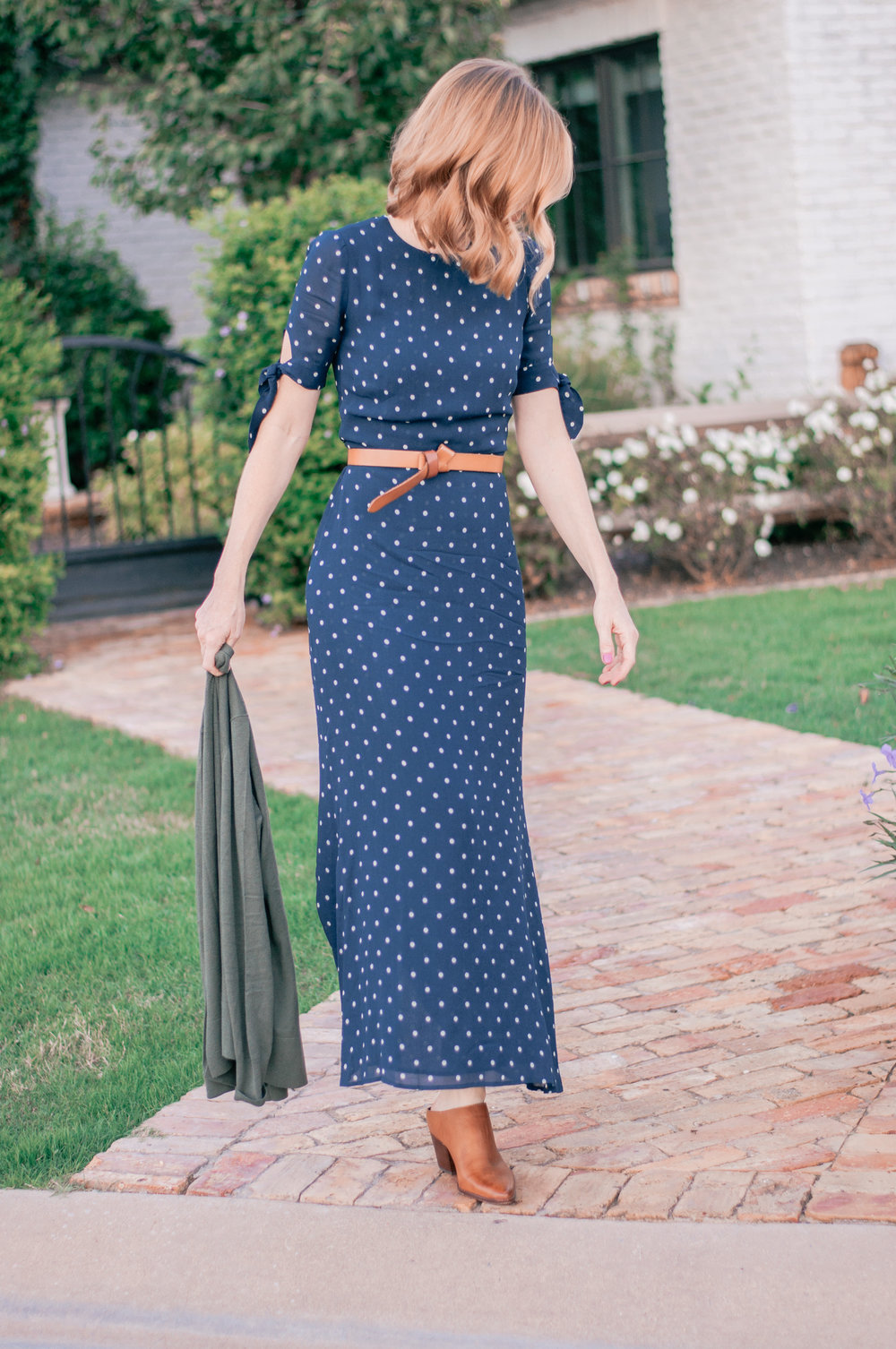 The best Fall dresses wedding guest