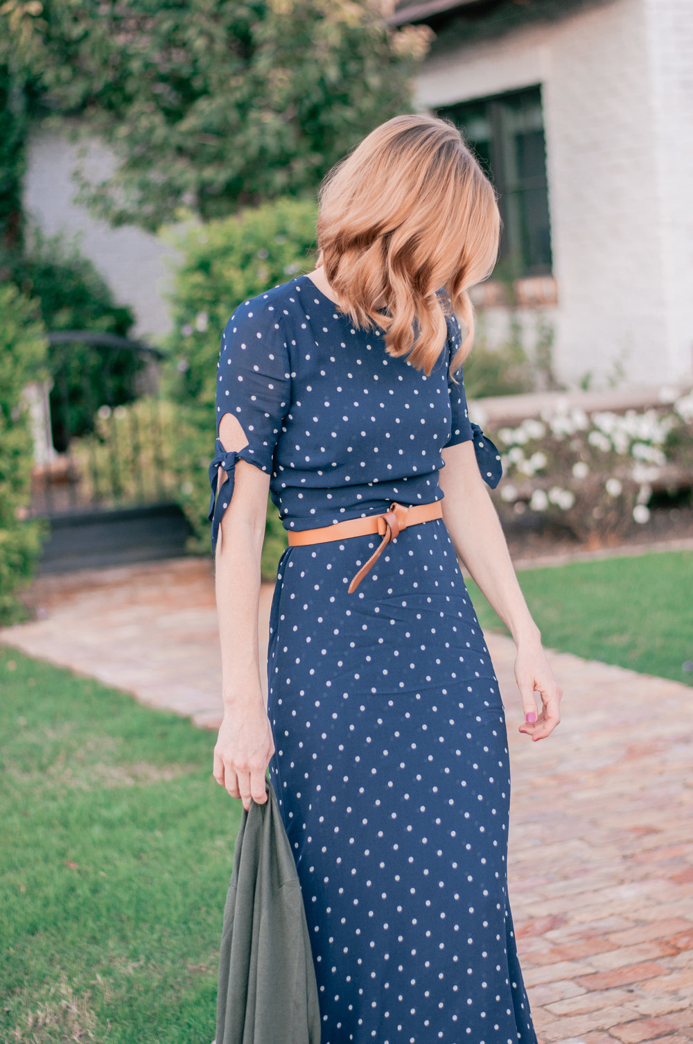 The best Fall dresses casual