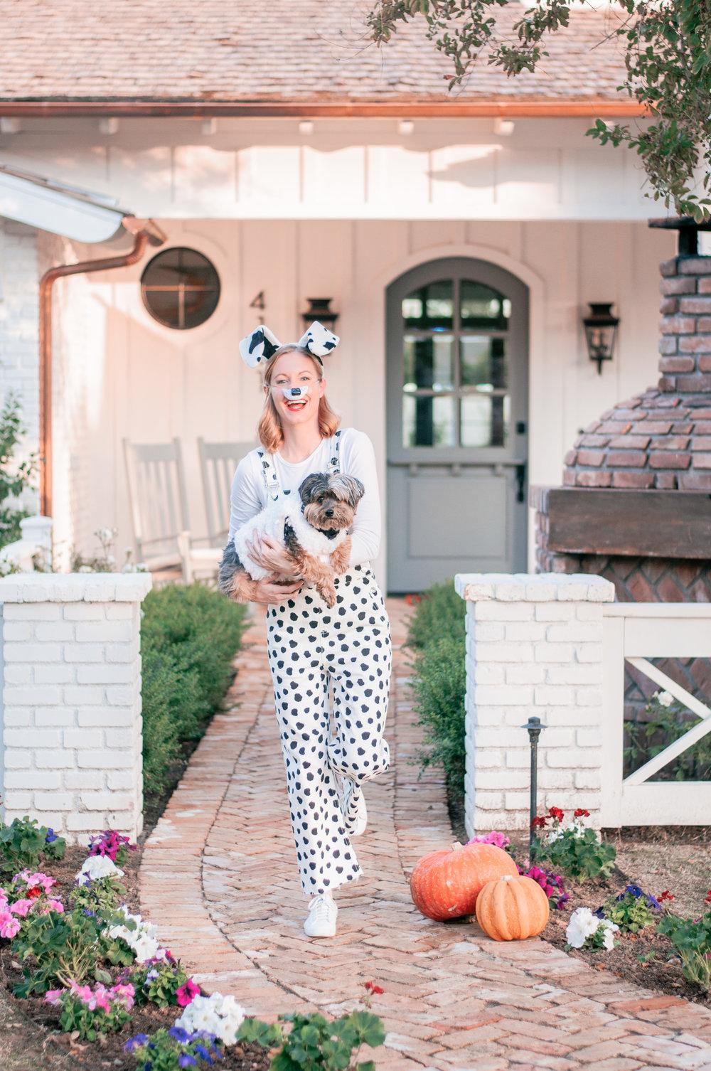 last-minute-halloween-costume-1-3.jpg