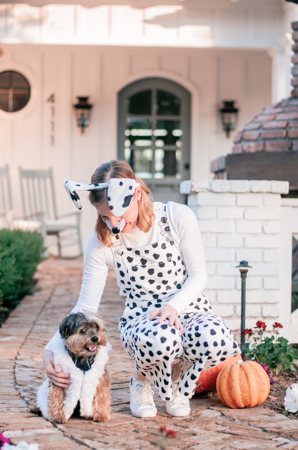 Halloween Costume Ideas Women