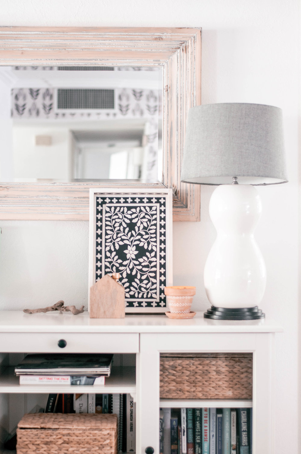 Easy DIY Decor Projects