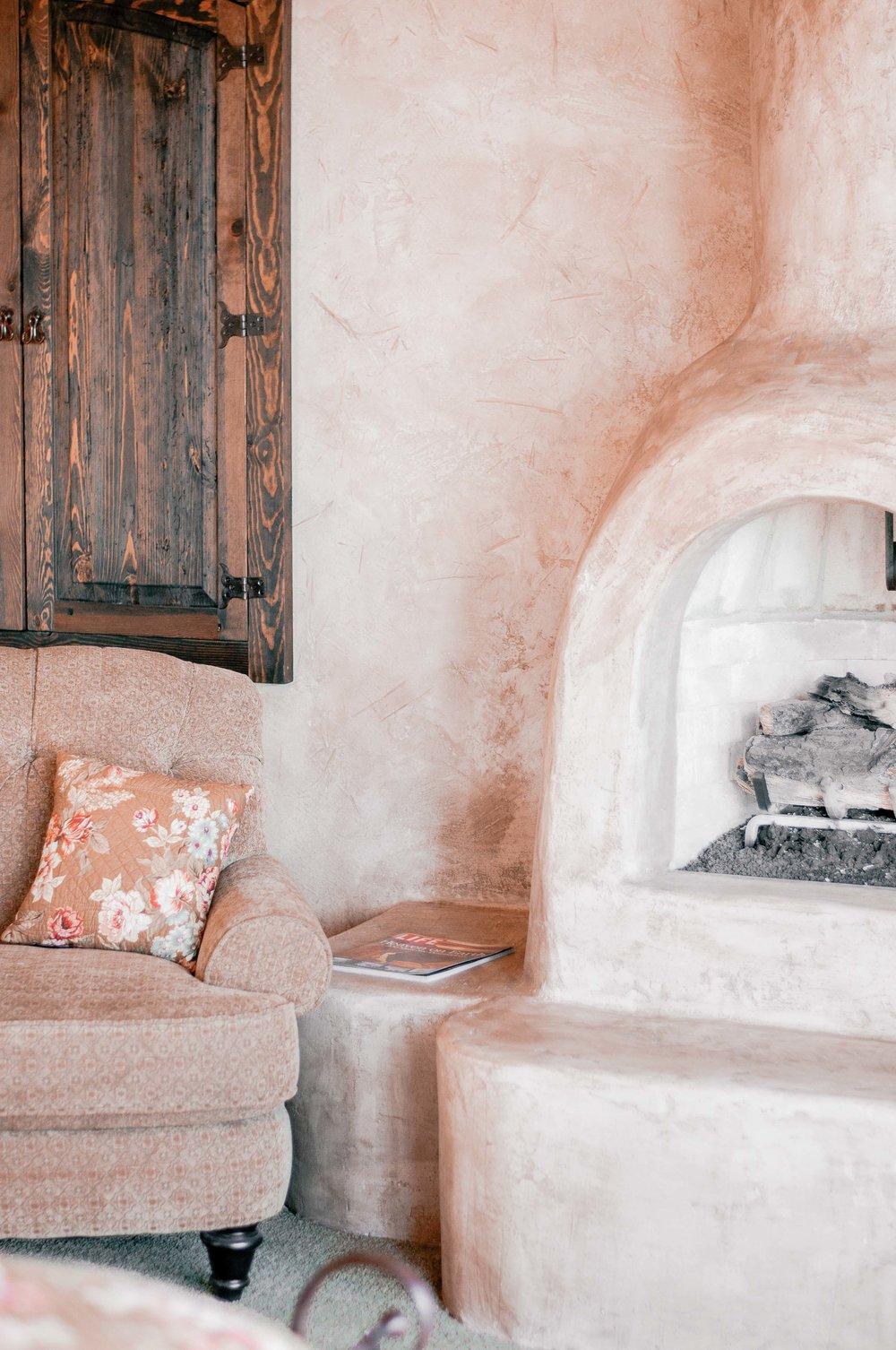 Unique Desert Home for Sale in Arizona