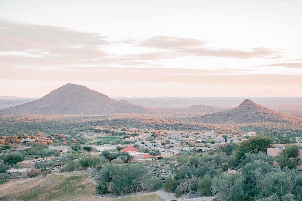 phoenix-arizona-sunset-views.jpg
