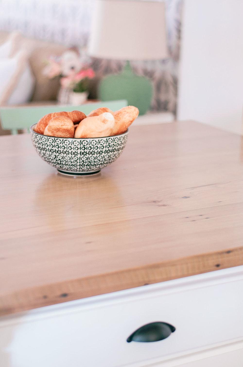 wood-kitchen-countertops.jpg