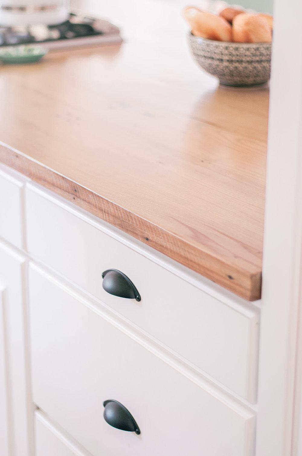 the-best-wood-countertops-2.jpg