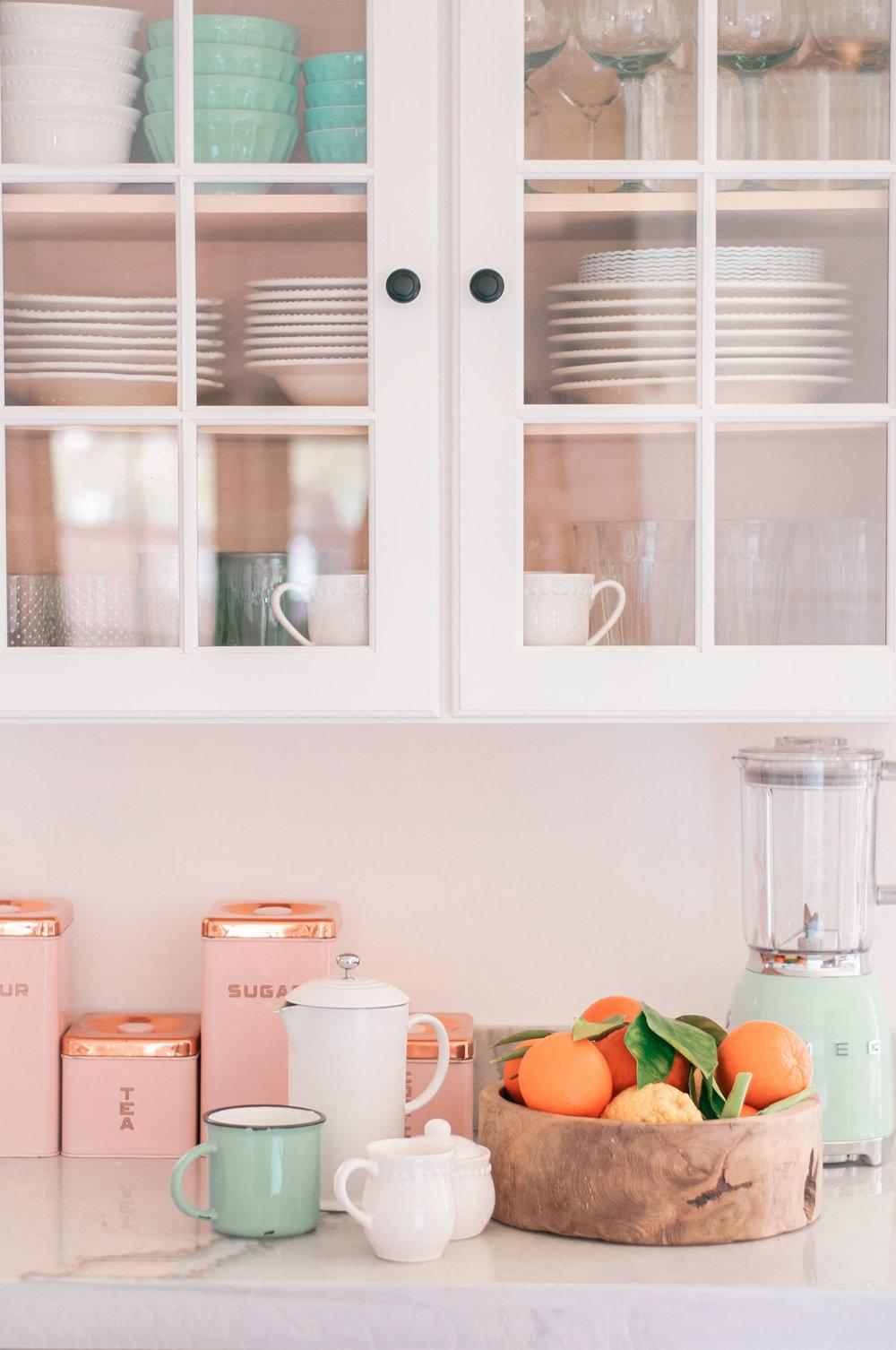 country-kitchen-3.jpg