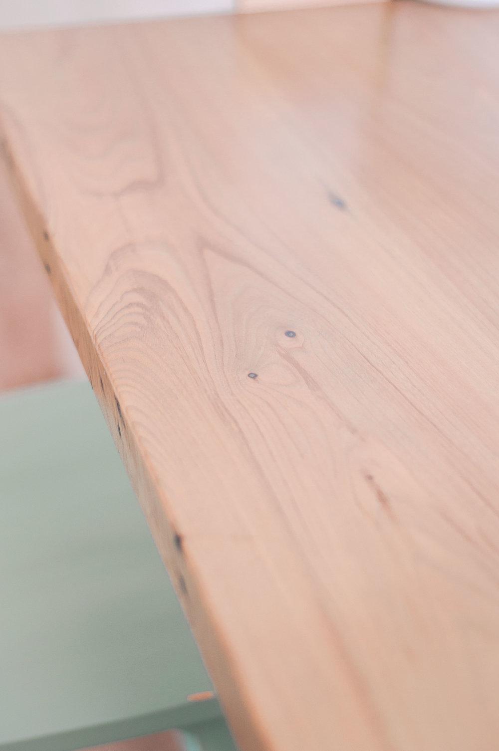 wide-plank-rustic-farmhouse-wood-countertops-6.jpg