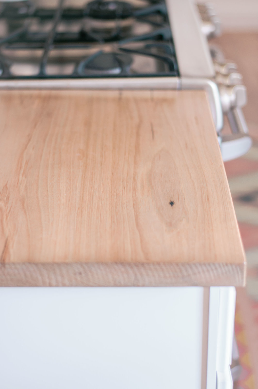 the-best-wood-countertops-3.jpg