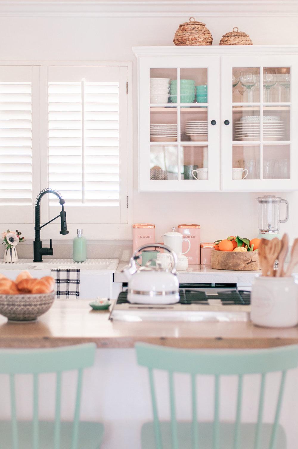 white-wood-farmhouse-kitchen-2.jpg