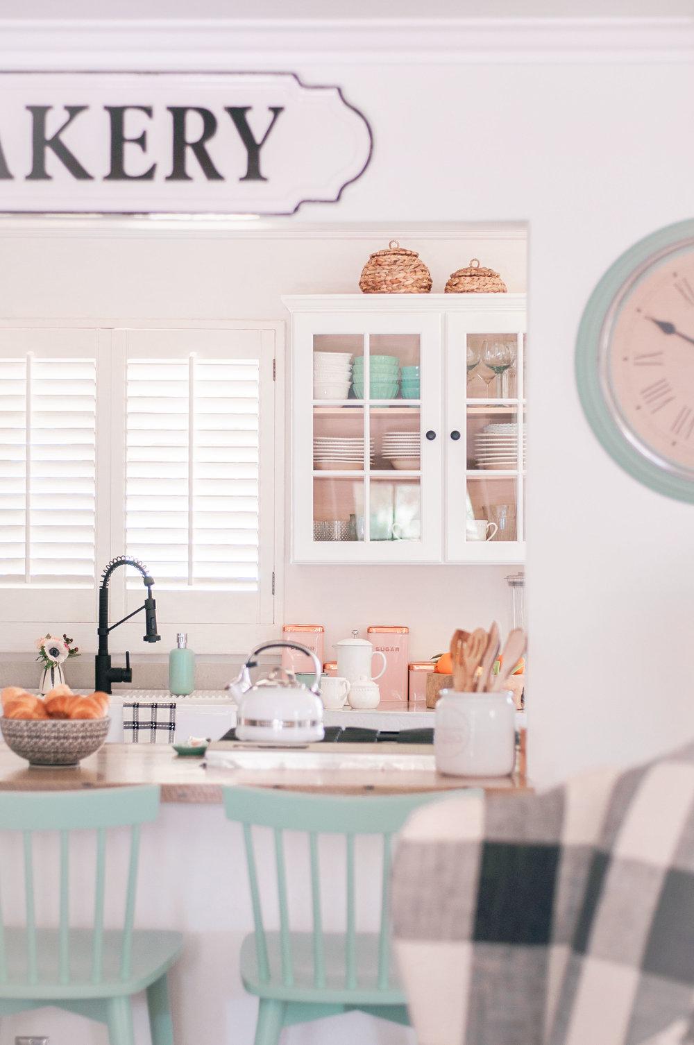 wood-kitchen-countertops-2.jpg