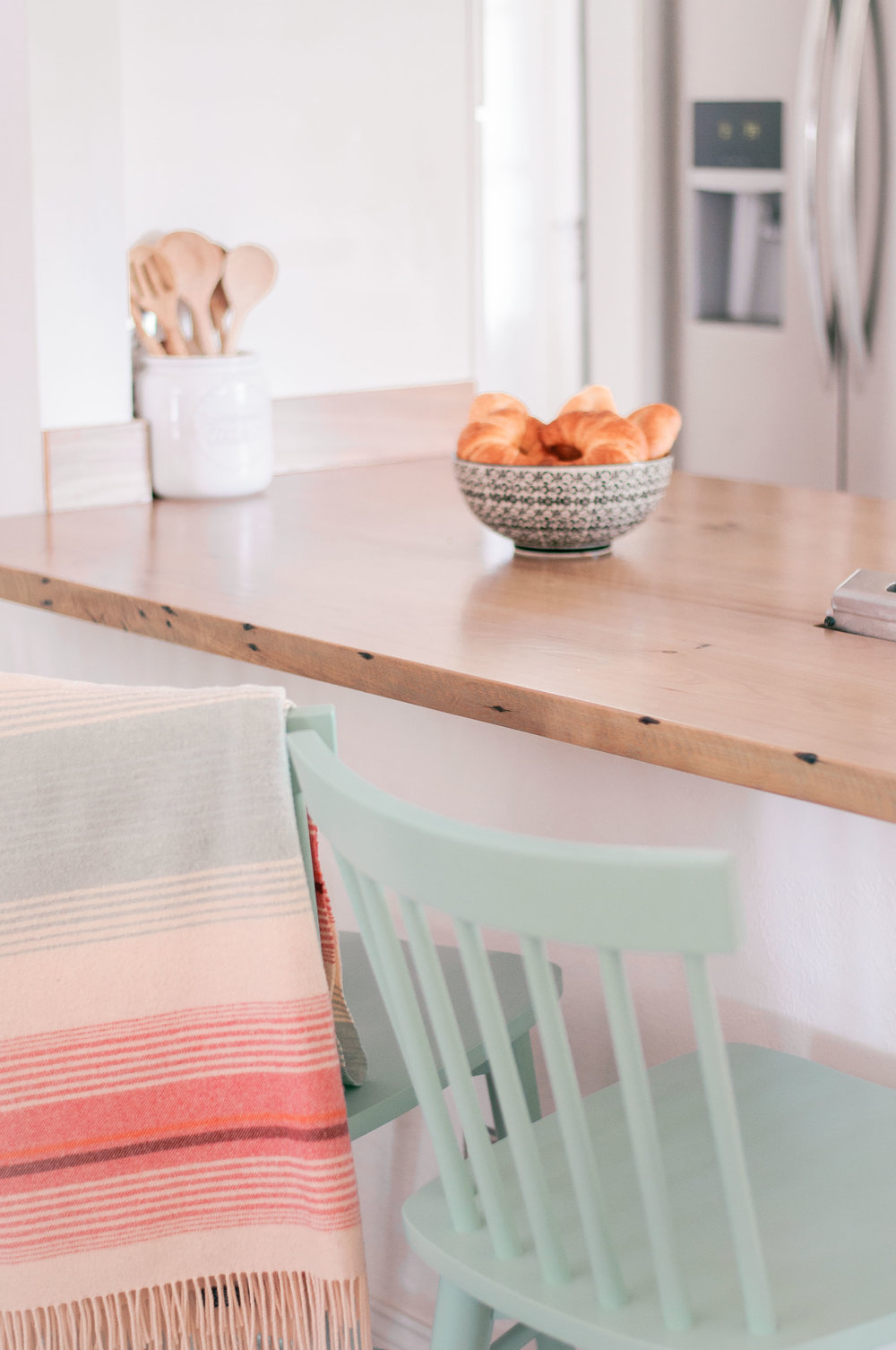 wide-plank-rustic-farmhouse-wood-countertops-2.jpg