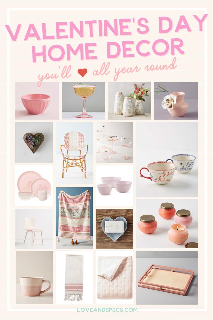 Pink-Cottage-Farmhouse-Home-Decor.png