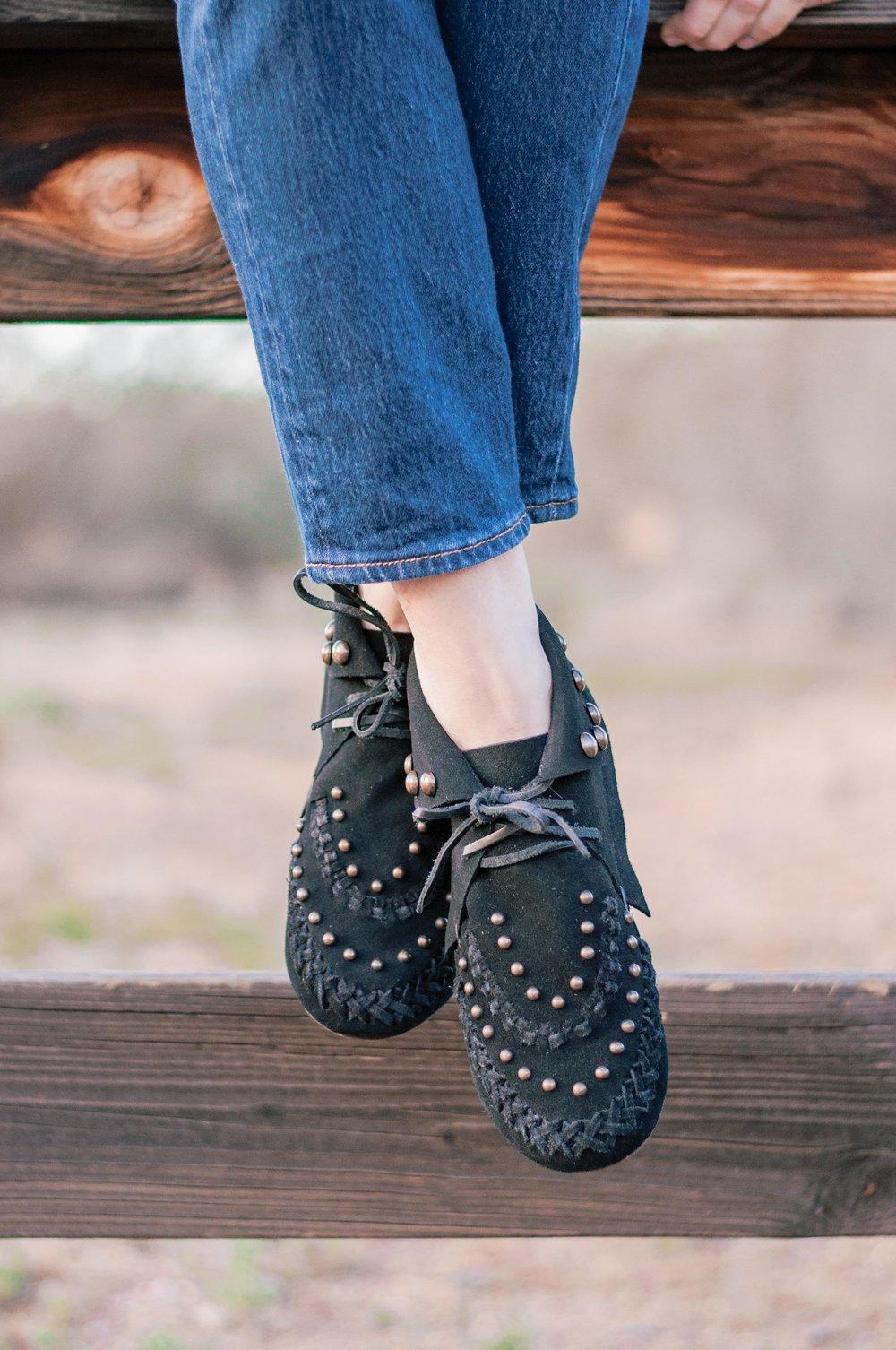 Moccasin-boots-ankle-black.jpg