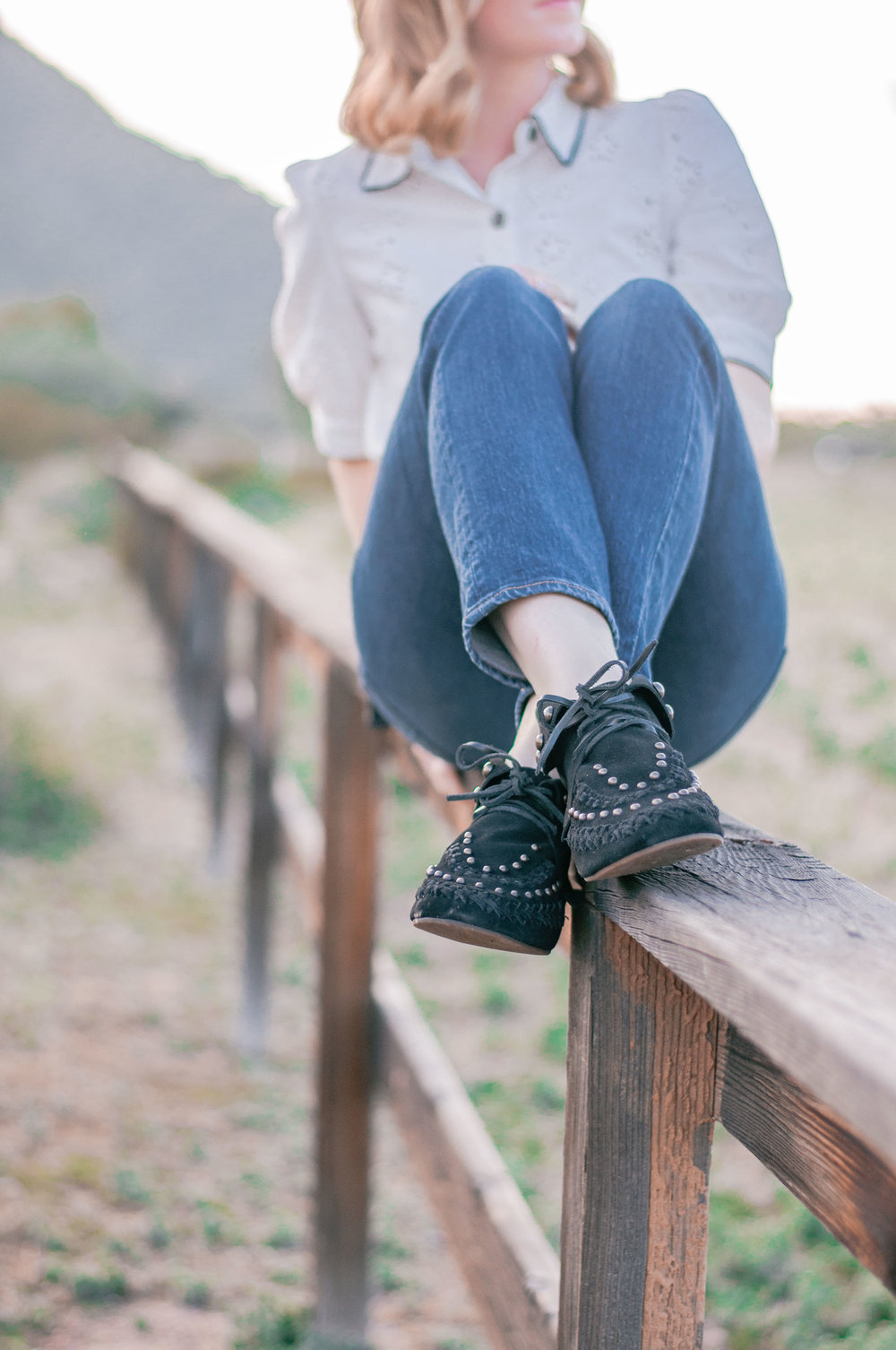 Moccasin-boots-lace-up-3.jpg