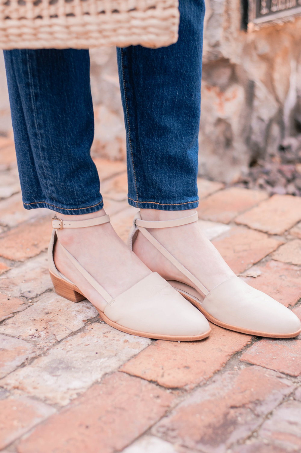 white-leather-flats-with-ankle-strap-12.jpg