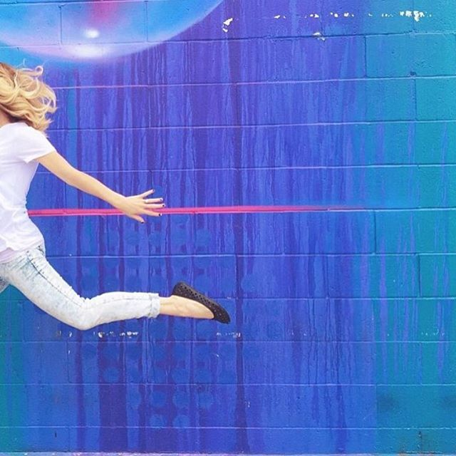"""I think Fearless is having fears, but jumping anyway"" - Taylor Swift 👸🏼"