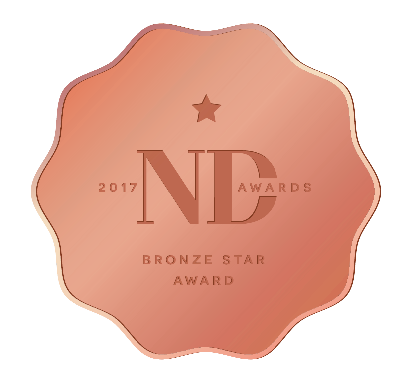 ndawards_2017_bronze.png