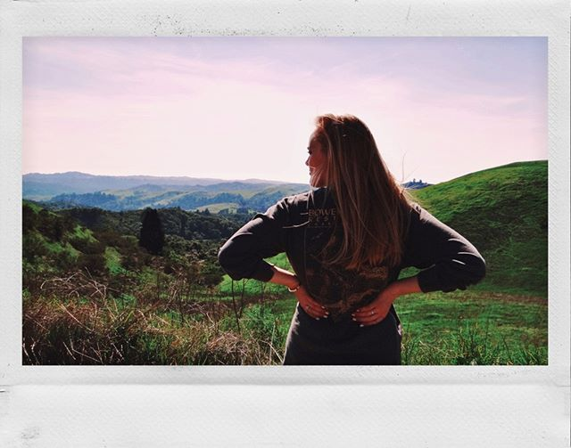 """Because there was nowhere to go but everywhere"". I think it's time to plan a trip... ideas of where I should go?⠀⠀⠀⠀⠀⠀⠀⠀⠀ .⠀⠀⠀⠀⠀⠀⠀⠀⠀ .⠀⠀⠀⠀⠀⠀⠀⠀⠀ .⠀⠀⠀⠀⠀⠀⠀⠀⠀ .⠀⠀⠀⠀⠀⠀⠀⠀⠀ .⠀⠀⠀⠀⠀⠀⠀⠀⠀ #wanderlust #travel #musician #writer #songwriter #inspiration #creative #music #nature #catherineelizabethmusic #tbt"