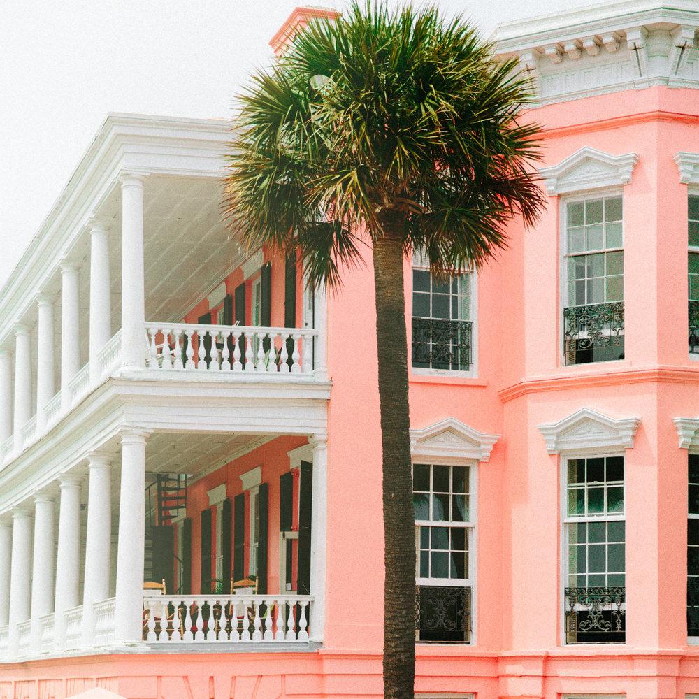 Charleston-Charmthumbnail.jpg