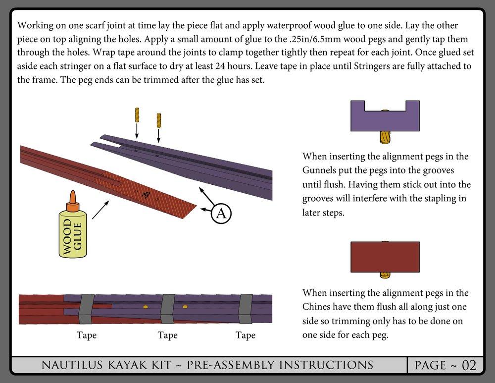 Nautilus Instructions_0005.jpg
