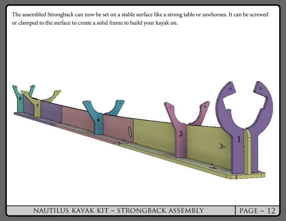 Nautilus Instructions_0015.jpg