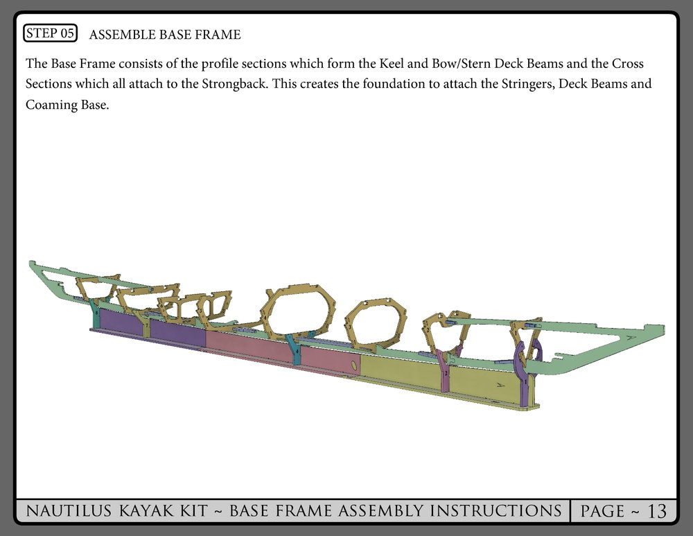 Nautilus Instructions_0016.jpg
