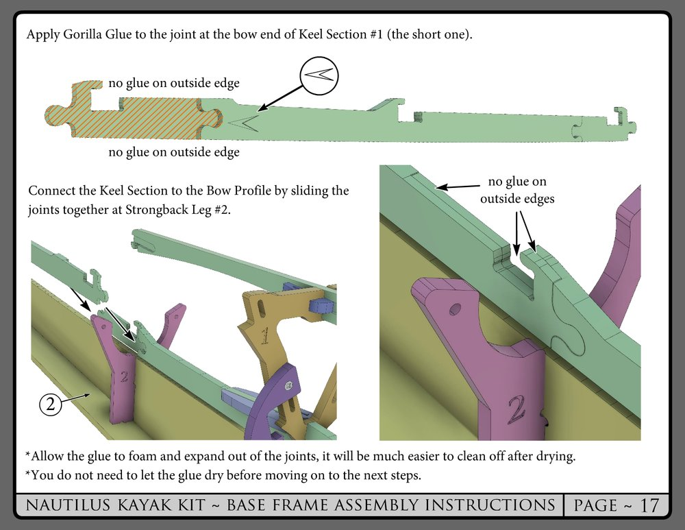 Nautilus Instructions_0020.jpg