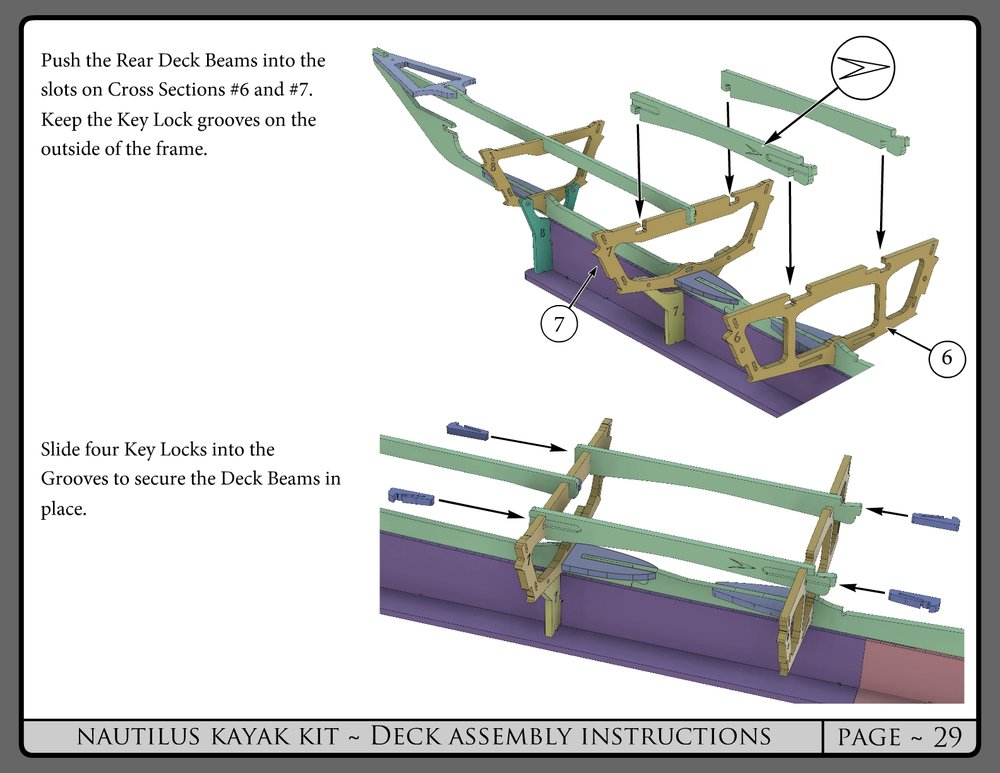 Nautilus Instructions_0032.jpg