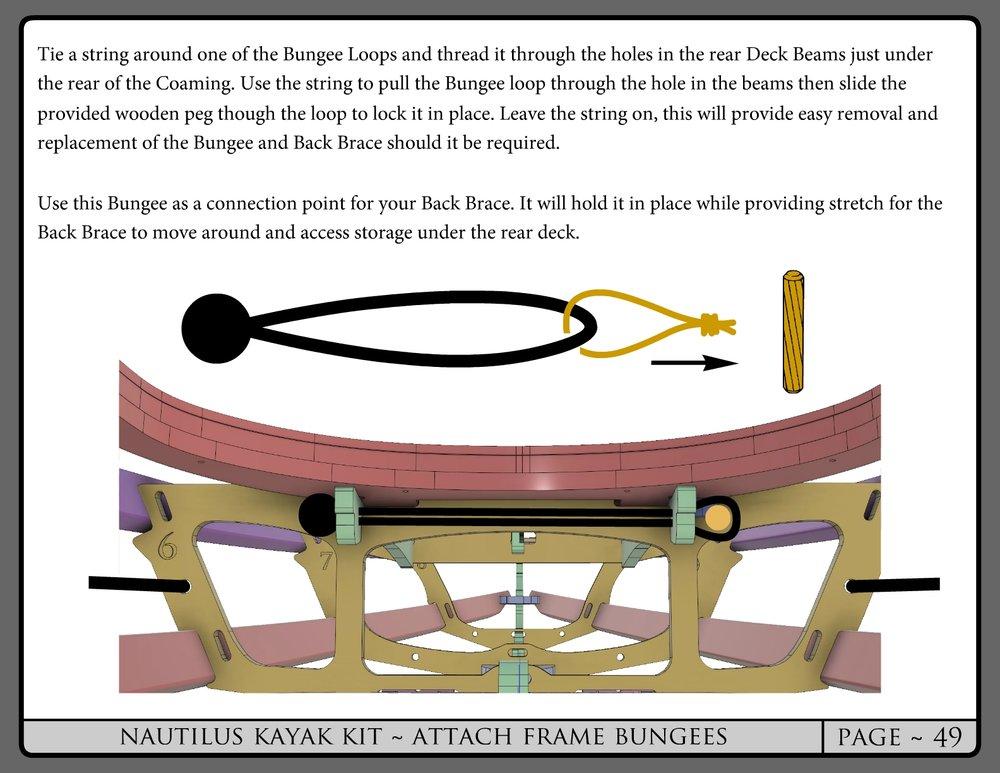 Nautilus Instructions_0052.jpg