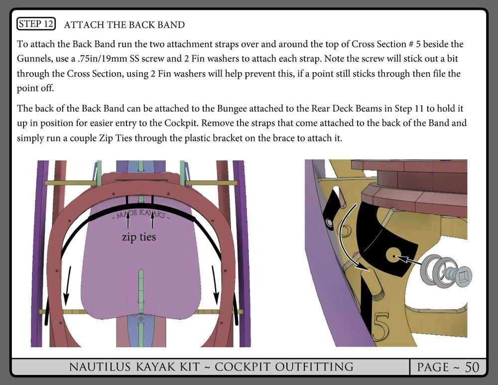Nautilus Instructions_0053.jpg