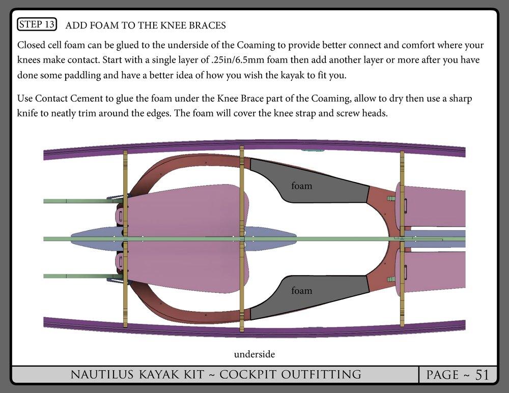 Nautilus Instructions_0054.jpg