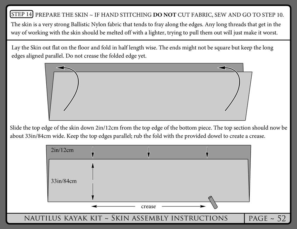 Nautilus Instructions_0055.jpg