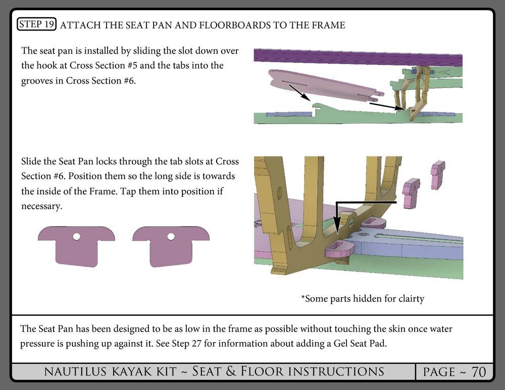 Nautilus Instructions_0073.jpg