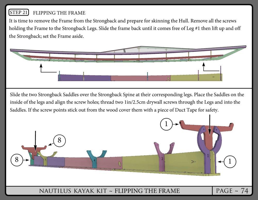 Nautilus Instructions_0077.jpg
