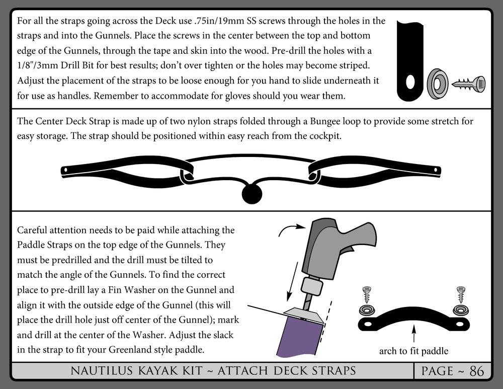 Nautilus Instructions_0089.jpg