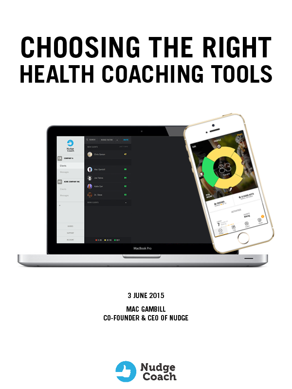 Choosing-Health-Coaching-Tools.png