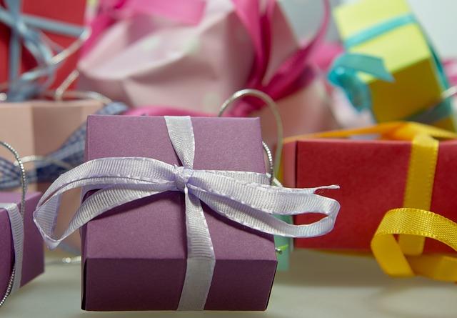 Packaging Your Coaching Programs