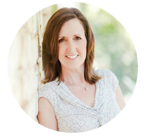 Health Coaching Expert Kathleen LeGrys