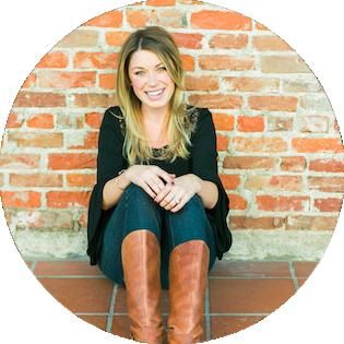 Expert Health Coach Paige Schmidt