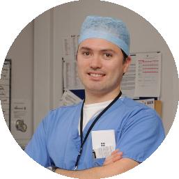 Victor Peña-Araujo Founder ELITE Personalized Health