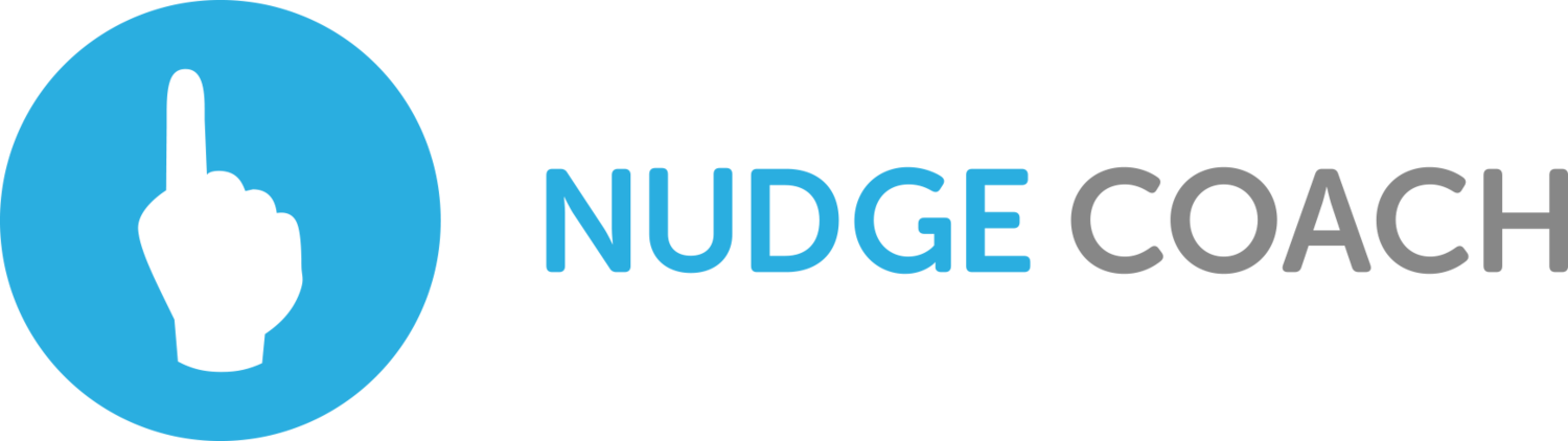Nudge Coach